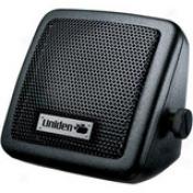 Uniden Esp5 Speaker
