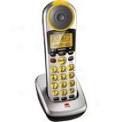 Uniden Ezx290 Handset