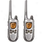 Uniden Gmr2889-2ck 2-way Radio