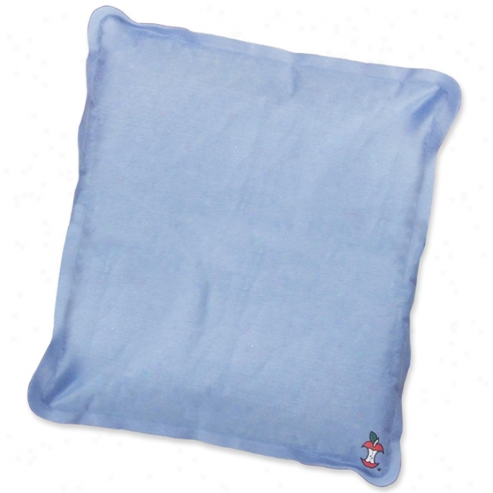 Unimed-midwest Reusable Hot/cold Pack