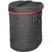 Vanguard Ics Accessory Bag