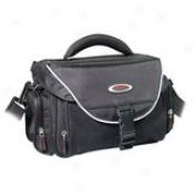 Vanguard Peking Camera Bag (large)