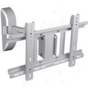 Vanguard Vm-531 Cantilever Wall Mount