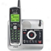 Vtceh Cordless Phone