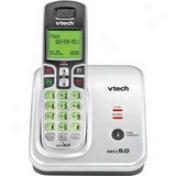 Vtech Cs6219 Expandable Cordless Phone