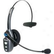 Vxi Blueparrott B250-xt Bluetooth Headset