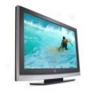 "Westinghouse 46"" Lcd Tv"