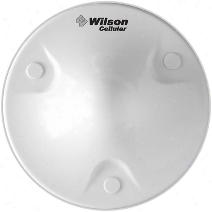 Wilson 301121 Dual-band Dome Antenna