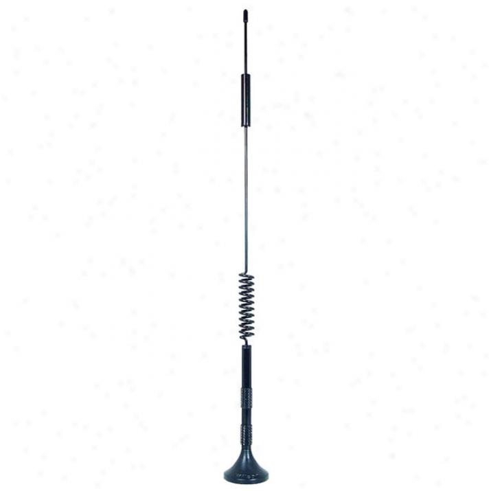 Wilson Loadstone Mount Cellular Antenna
