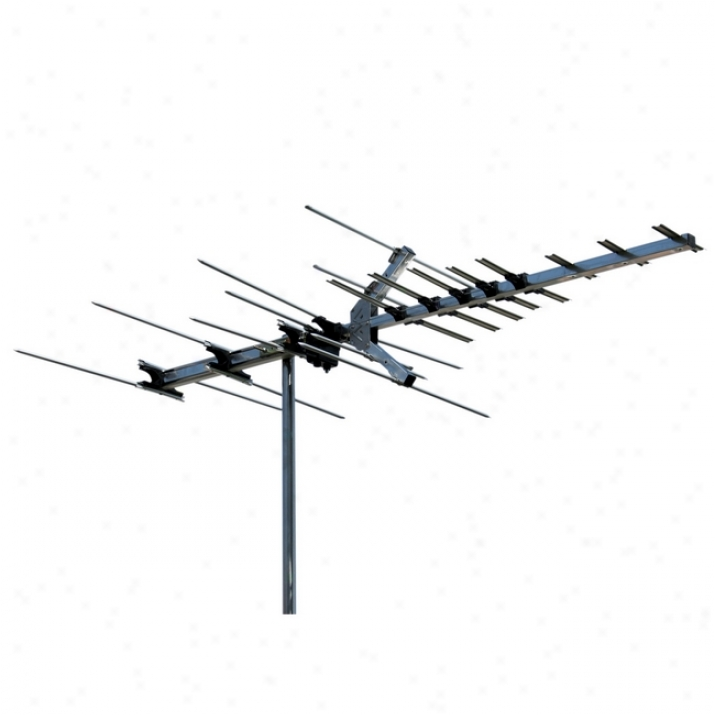 Winegard Hd7694p High Definition Vhf/ihf Antenna