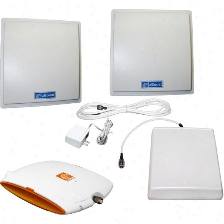 Wireless Extenders Yx645 Cellular Phone Signal Booster