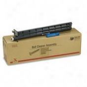 Xerox Belt Cleaner Company