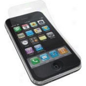 Xtremeemac Tuffshield Matte Protector For Iphone 3g