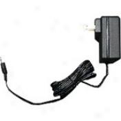 Yamaha Pa150mm Ac Adapter