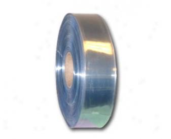 """""""2.2"""""""" (55mm) Shrink Wrap Tube"""""""