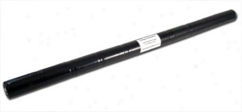 At: 12v 5000mah Nimh C Size Stic Battery Pack
