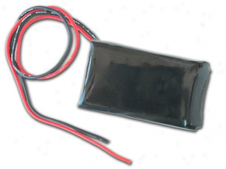At: Tenergy 7.4v 800mah Lip Rechargeable Battery Pack W/ Pcb