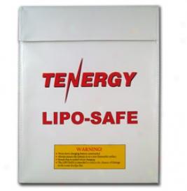 Lipo Safety Sack - Large Bag