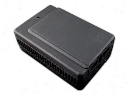 Tenergy 120 Watt Power Inverter