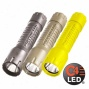 Streamlight Polytsc Led W/ Lithium Batteries In Blister Package