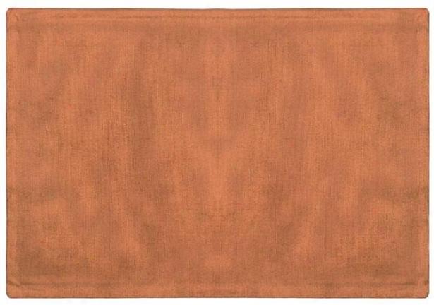 Taylor Table Linens - Placsmat, Tan
