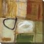 Shadds Of Earthtones I Wall Art - I, Mulgi