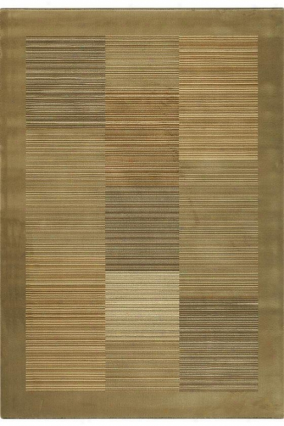 """couristan Hamptons Area Rug - 7'10""""x11', Sage"""