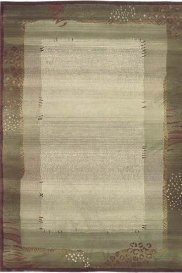 """oriental Weavers Mantis Area Rug - 9'9""""x12'2"""", Multi"""