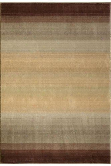 """oriental Weavers Tonalflow Area Rug - 2'3""""x4'5"""", Multi"""