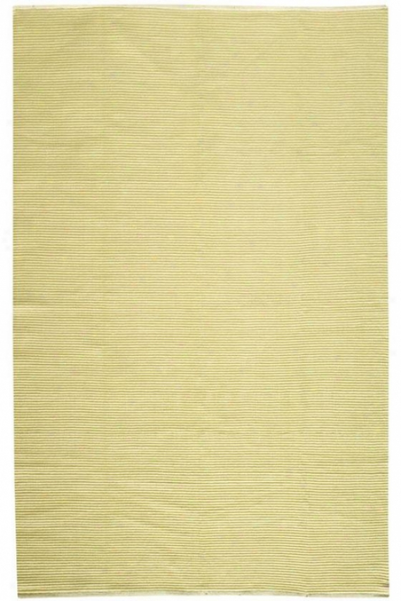 """""""ribbed Cotton - 2'3""""""""x12' Runner, Serious"""""""