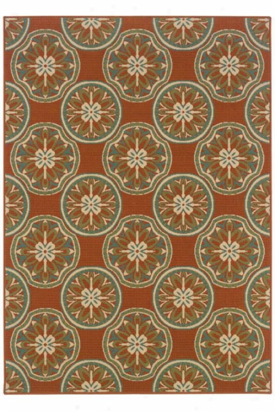Merit Ii Area Rug 2x3 Chocolate Brown Area Rugs Online Catalog With Images