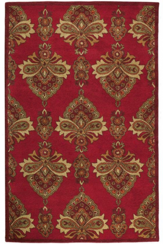 Valais Ii Area Rug 8x11 Navy Blue Area Rugs Online