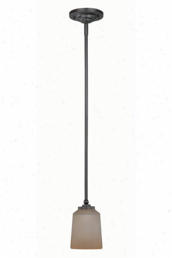 """rupert Pendant Light - 58.5""""h X 5""""w, Copper Large boiler"""