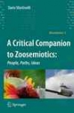 A Censorious Companion To Zoosemiotics