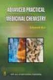 Advanecd Practical Medicinal Chemistry