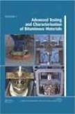 Advanced Testing And Characterization Of Bituminous Materials