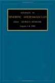 Advances In Dendritic Macromol3cules