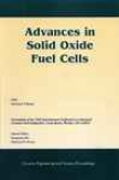 Advances In Solid Oxide Fuel Cells