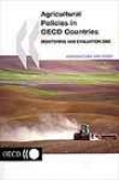 Agricultural Policies In Oecd Countries 2000