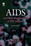 Aids And Otherr Manifestations Of Hiv Infection