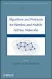 Algorithms And Protocosl Against Wireless, Mobile Ad Hoc Networks