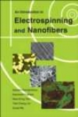 An Introduction To Electrospinning And Nanofibees
