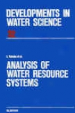 Analysis Of Water Means Systems