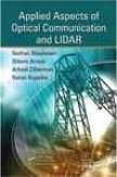 Applieed Aspects Of Optical Communication And Lidar