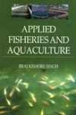 Applied Fisheries And Aquaculture