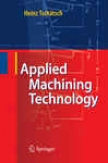 Applied Machining Technology