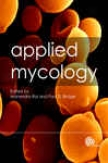 Applied Mycology