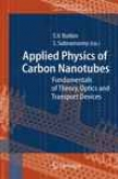Applied Physics Of Carbon Nanotubes