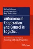 Autonomous Cooperation And Control In Logistics