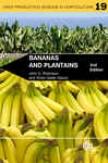 Bananas Anr Plantains